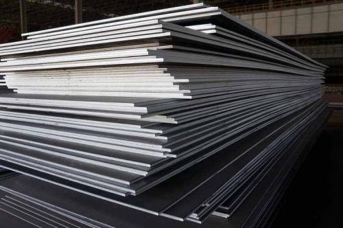 小口径无缝钢管是如何进行防锈处理的?