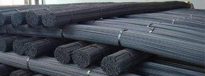 不锈钢焊管的性能及要求